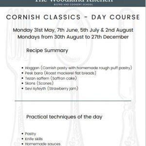 Cornish-Classics-Day-Course