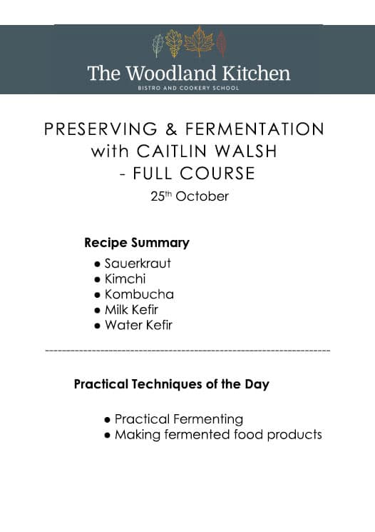 Preserving-and-fermentation-Full-day-Product-card
