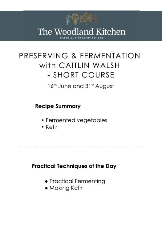 Preserving-and-fermentation-Product-card