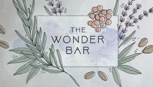 The Wonder Bar